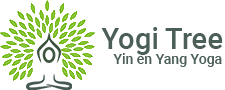 Yogi Tree in Bakkum en Alkmaar